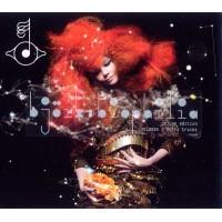 Björk - Biophilia, 2LP, New, 180g