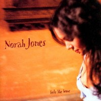 Norah Jones - Feels Like Home, New, 180g vinyl