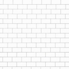 Pink Floyd - The Wall, Vg+/Vg+