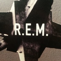 R.E.M. - Automatic for the People, Ex/Ex