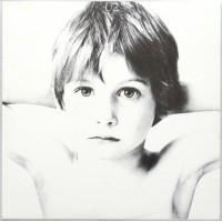 U2 - Boy Remastered, New, 180g vinyl